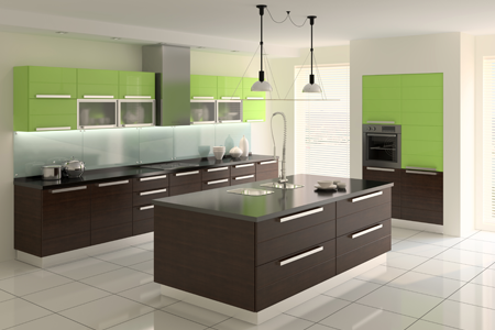 news_kitchen